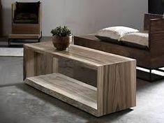 long narrow coffee table: low long coffee table