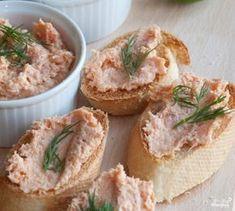 Это самый вкусный паштет из всех, которые я пробовала! http://optim1stka.ru/2017/11/28/eto-samyj-vkusnyj-pashtet-iz-vseh-kotorye-ya-probovala/
