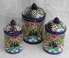 mexican talavera pottery | Talavera, Mexican Pottery, Wholesale Pottery Direct from Mexico