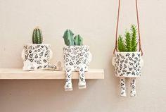 - planters