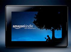 Publish and Profit ! The complete kindle ebook publishing guide and kindle ebook converter    An easy How-To Guide on how to take your writing skills to the next level and make a profit out of it too by publishing your e-book on the Kindle platform ! The perfect ebooks for kindle bundle !