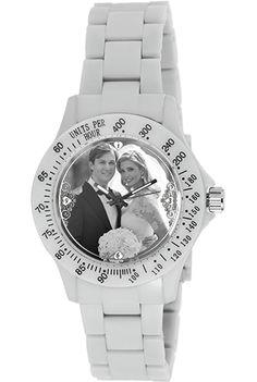 #Sevgiliniz saate her baktığında sizi hatırlasın! #sevgililergünü #hediye #14şubat