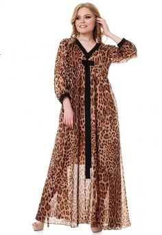 Bohemian, Dresses With Sleeves, Long Sleeve, Womens Fashion, Store, Sleeve Dresses, Long Dress Patterns, Women's Fashion, Boho