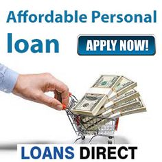 Are you dreaming for a vacation with your family? A can help you make it true. Take the necessary help of professional people and get the right loan of your choice. Visit website for more details. Secured Loan, Visit Website, Dreaming Of You, How To Apply, Vacation, People, Vacations, People Illustration, Holidays