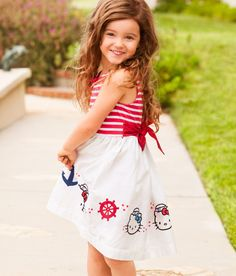Hello Kitty clothes for girls