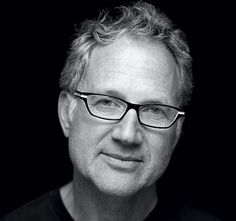 """Tinker Hatfield """"When you sit down to design something, it can be anything, a car, a toaster, a house, a tall building, or a shoe. What you draw or what you design is really a culmination of everything that you've seen and done in your life previous to that point.""""  (shoe)"""