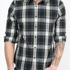 Flannel Clothing is your destination for wholesale mens flannel shirts, available at reasonable bulk rates. Continue reading this ads. Flannel Clothing, Flannel Outfits, Mens Flannel Shirt, Plaid Pants, Manchester Central, London Manchester, Formal Looks, Casual Looks, Oxford London