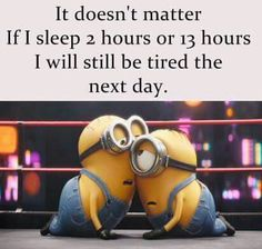 True....Multiple Sclerosis Exhaustion