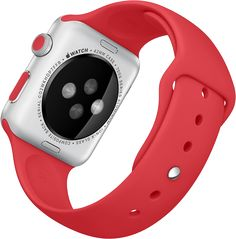 WatchDots - Customize your Apple Watch