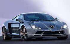Concept car - fine image