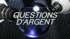 «Questions d'argent - finances personnelles», 27 janvier 2015