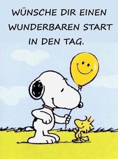 Peanuts Cartoon, Peanuts Snoopy, Petra, Good Morning, Friendship, Comics, Illustration, Happy, Quotes
