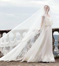 Designer Bridal Room : Photo