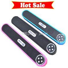 Mini Bluetooth Speaker TF FM Radio Audio Music Player 1200mAh Mega Bass Speaker Bluetooth Speakers Subwoofers FM Amplifier Hand-free Calls, $15.86 | DHgate.com