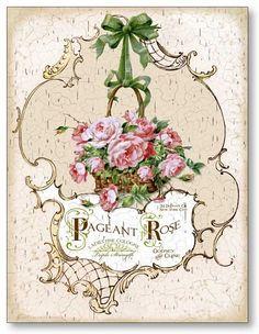 Lámina vintage retro para decorar tu casa de una manera muy alegre. Nosotros te la imprimimos en un lienzo, dibón, foam... #decoración