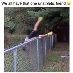 relatable memes funny so true hilarious ; Funny Short Videos, Funny Video Memes, 9gag Funny, Really Funny Memes, Funny Laugh, Stupid Funny Memes, Funny Relatable Memes, Haha Funny, Funny Cute