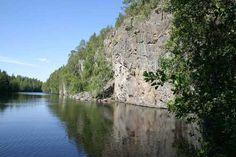 Virrat, Finland