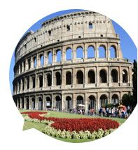 Admira Roma