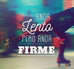 #soy luna #patines #⛸patinar Son Luna, More Than Words, Sentences, Life Lessons, Inspirational Quotes, Wisdom, Lettering, Motivation, Sayings