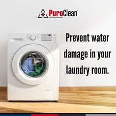House Cleaning Tips, Cleaning Hacks, Safety Tips, Clean House, Laundry Room, Washing Machine, Laundry Rooms, Household Cleaning Tips, Laundry