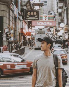 #photograph #portrait  wanderlust  #instatravel #instadaily #instaphoto #instalike #wanderlust #travel #trip #HongKong #HK #selfie #selfies #street #tourist #cityscape #view #daily #photo #photooftheday #f4f #여행 #홍콩 #셀피 #셀카 #여행자 #일상 #풍경 #사진 #여행스타그램 by oing117