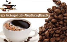 High Quality and High-density watt CoffeeMaker HeatingElement.