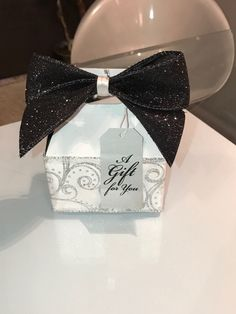 Custom party favors, bridal shower gifts, and more!