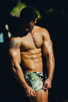 Joe snyder www.mastersex.es Compra boxers y ropa interior sexy masculina a  los a37ff80ffcf