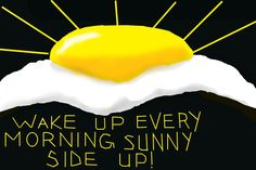 Powerful motivation  courtesy of ecard.pencake.com