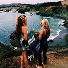 Image about summer in Best friends by linnax on We Heart It Best Friend Pictures, Friend Photos, Best Friend Goals, My Best Friend, Photos Bff, Foto Casual, Youre My Person, Summer Photography, Travel Photography