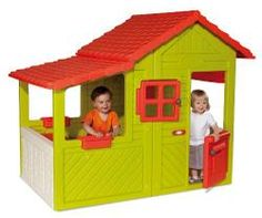 Simba Smoby Floralie Playhouse H.D https://priceprobe.co.uk/products/floralie-play-house