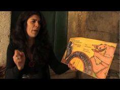 Chibos Sabichões - Contada por Elsa Serra