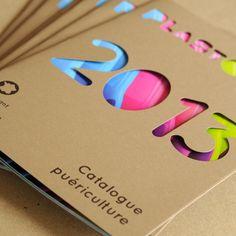 Catalogue Design  Platt Grupo Impresor les desea FELIZ DÍA! www.platt-grupoimpresor.com