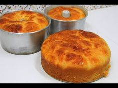 Cornbread, Cake Recipes, Delish, Bakery, Cheesecake, Food And Drink, Pudding, Banana, Ale