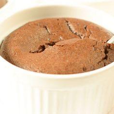 Coconut flour cookies no sugar - Low Carb, vegan - Sweetashoney Coconut Flour Chocolate Cake, Sugar Free Chocolate, Almond Flour, Chocolate Food, Almond Milk, Almond Recipes, Low Carb Recipes, Low Carb Tortillas, Flour Tortillas