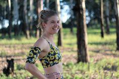 Sunflowers  #esjay #training #sunflowers #trainingoutfit #workout #sunflowerbra #exerciseoutfit