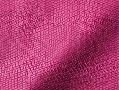 Spandex Fabric Wholesale, Lycra Fabric Wholesale, Nylon Spandex Fabric, Cotton Spandex fabric, Swimsuit lining fabric,Swimsuit Fabric only at  http://spandexwarehouse.com/