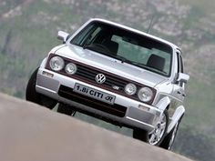 South African Volkswagen Golf Citi R Vw Cars, Drag Cars, Golf Mk1, Volkswagen Group, Car Mods, My Dream Car, Automobile, Mk 1, African