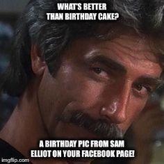 354 Best Birthday Meme Images In 2019 Happy Birthday Images Happy