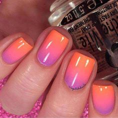 awesome nail art for 2016