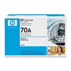 HP Laser Toner for HP LaserJet M5025 -