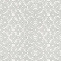 Viola is a new intermediate trellis in the Sandberg family. A classic trellis pattern, ideal for use with tiles, dado and woodwork, but also great for the modern home.Offer free samples: off first order: SANDTEN Classic Wallpaper, Grey Wallpaper, Wallpaper Size, Geometric Wallpaper, Pattern Wallpaper, Wallpaper Ideas, Barcelona, Trellis Pattern, Texture
