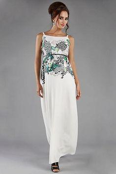 0e13338b6f0b 20 najlepších obrázkov z nástenky Těhotenské šaty na svatbu