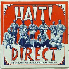 Haiti Direct