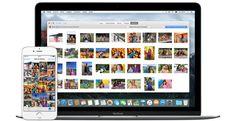 Importar fotos e vídeos do iPhone, iPad ou iPod touch - Suporte da Apple