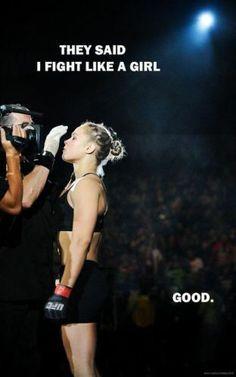 Motivation from Ronda Rousey. Fitness Motivation, Fitness Quotes, Daily Motivation, Motivation Inspiration, Fitness Tips, Health Quotes, Motivation Quotes, Style Inspiration, Taekwondo