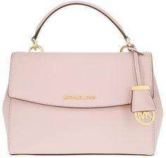 about taschen damen on pinterest handbags michael kors michael kors. Black Bedroom Furniture Sets. Home Design Ideas