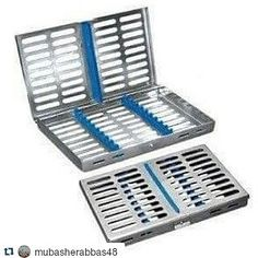 We are manufacturers of all kind Dental instruments orthodontic instruments Surgical Instruments ophthalmic instruments orthopedic instruments gynecologic instruments and beauty care instruments. feel free to contact us for buy our products; http://www.kabeerinst.com info@kabeerinst.com - Phone/What's app: 923434786000 #DentalSupply #DentalSurgery #dentalassistant #DentalInstruments #dentlynews #DentalImplant #DentalShop #DentalClinic #beauty #endodontic #odontology #odontologia…