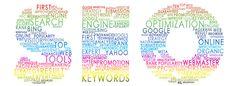 Marketing, Integrity, Mumbai, Seo, Periodic Table, Bullet Journal, Profile, Tips, User Profile