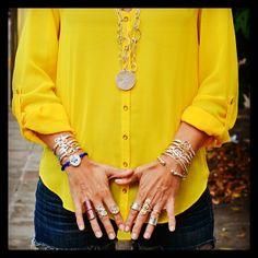 Ib Designs Hook Bracelets On Pinterest Karma Bracelet